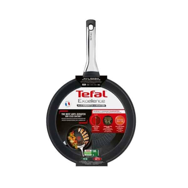 Tefal G2690 2