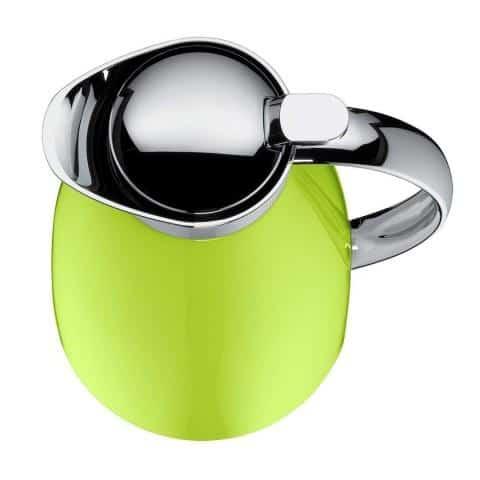 alfi Gusto Metal 1.0 l green 7