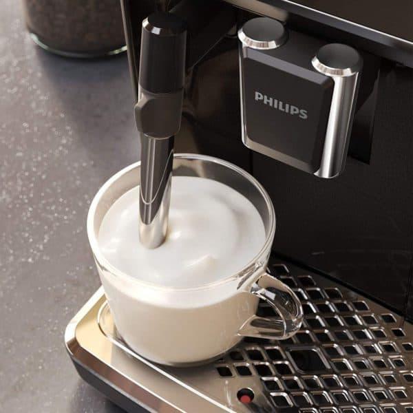 Máy Pha Cafe Tự Động Philips EP2224/10