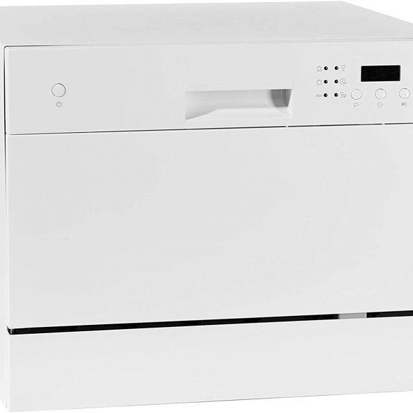 Máy Rửa Bát Mini Medion MD16698 - 6 Bộ
