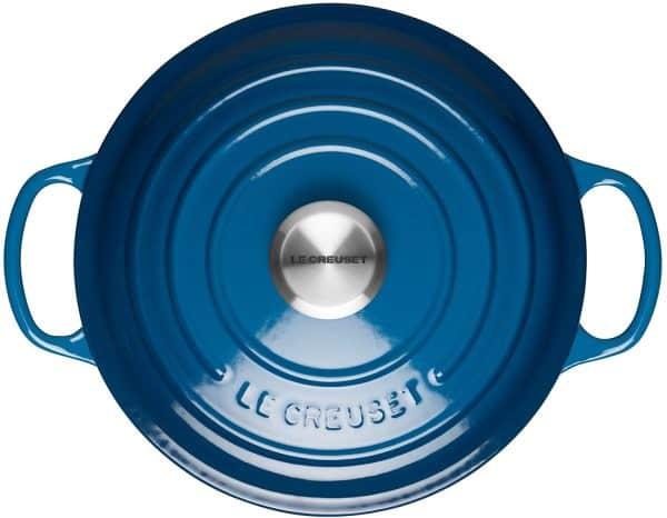 71EizlXHNAL. AC SL1500