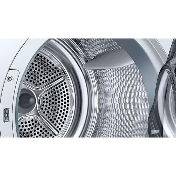Bosch WTX87E40 010
