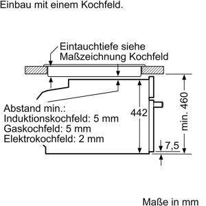 CMG636BS11 7