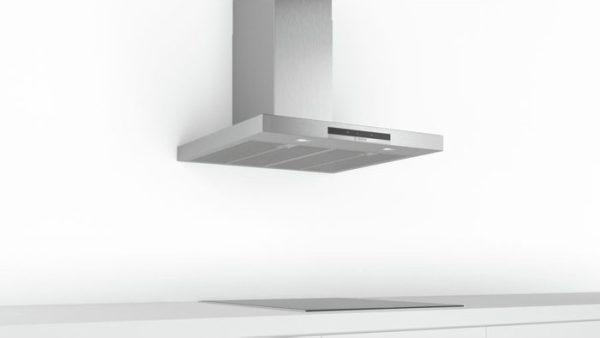 Máy Hút Mùi Bosch DWB77IM50 - Nhập Khẩu Từ Đức