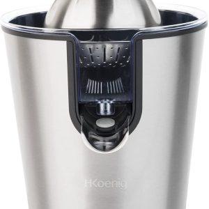 Máy Vắt Cam H.Koenig AGR80