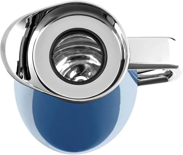Bình Giữ Nhiệt Emsa Plaza F4140400 Blue