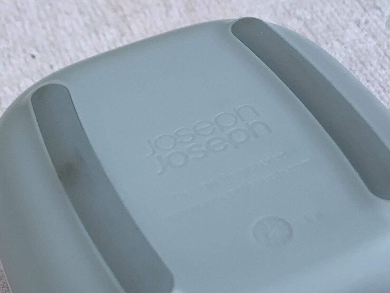 Hộp Đựng Xà Phòng Joseph Joseph 70502 Slim