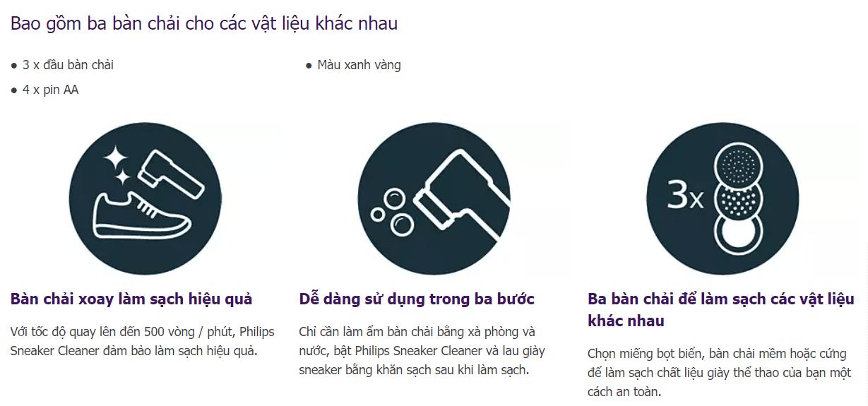 Screenshot 36 Gia Dụng Đức Sài Gòn