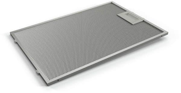 Máy Hút Mùi Treo Tường Bosch DWB96BC50 Series 2