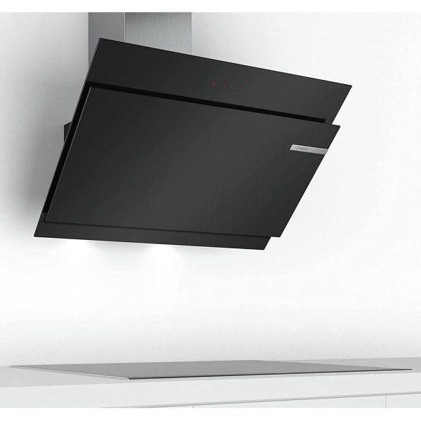 Máy Hút Mùi Bosch DWK97JM60 Serie 6