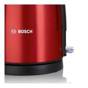 Ấm Siêu Tốc Bosch TWK7804