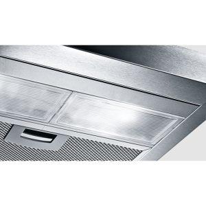Máy Hút Mùi Bosch DHI623GSG Âm Tủ