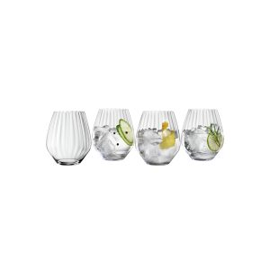 Bộ Cốc Uống Rượu Pha Lê Spiegelau 4810180 Gin & Tonic