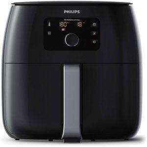Nồi Chiên Không Dầu Philips HD9652/90