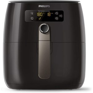 Nồi Chiên Không Dầu Philips HD9745/90