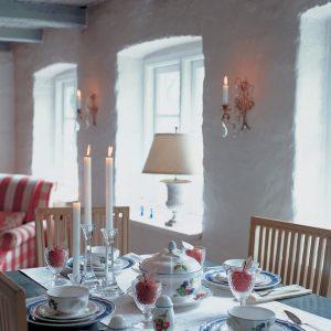 Bát Súp Villeroy & Boch Cottage 0,35L