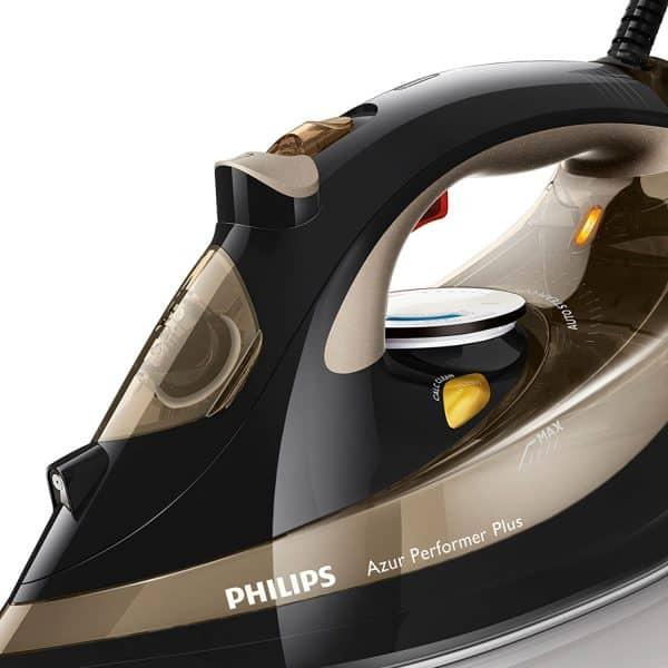 Bàn Là Hơi Nước Philips GC4527/00