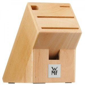 Bộ Dao Wmf Spitzenklasse Plus - 6 Món