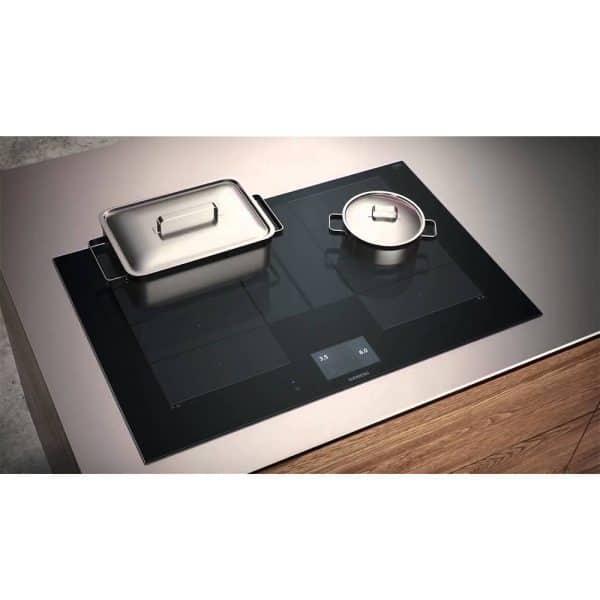 Bếp Từ Đa Điểm Siemens EX845LYC1E IQ700