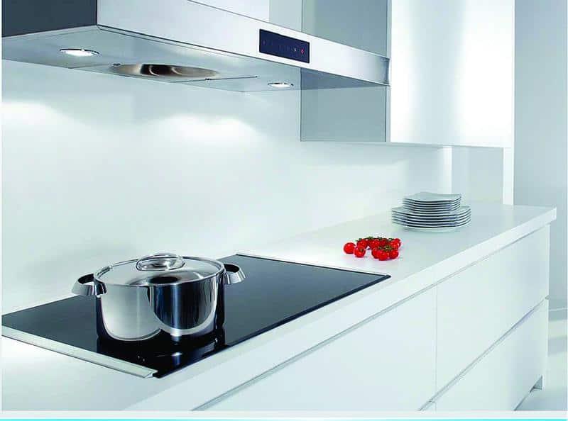 Bếp Từ Bosch PXV975DV1E
