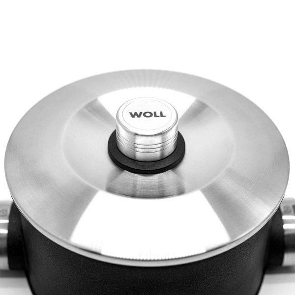 Nồi Woll 120PLCIL Diamant XR 20cm