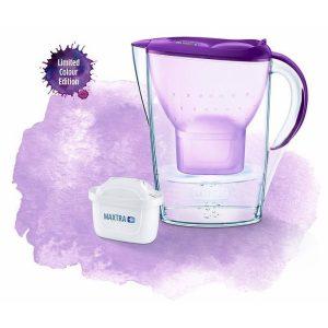 brita vietnam marella 2.4l basic purple splash 61c4cc682a3e4a64bc901f7dadd4d593 1024x10240