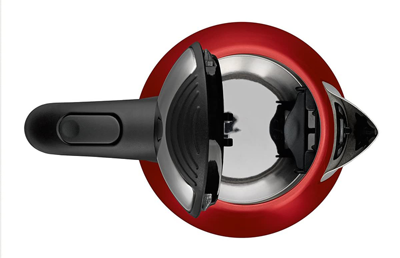 Ấm Siêu Tốc Bosch TWK7804 - 3