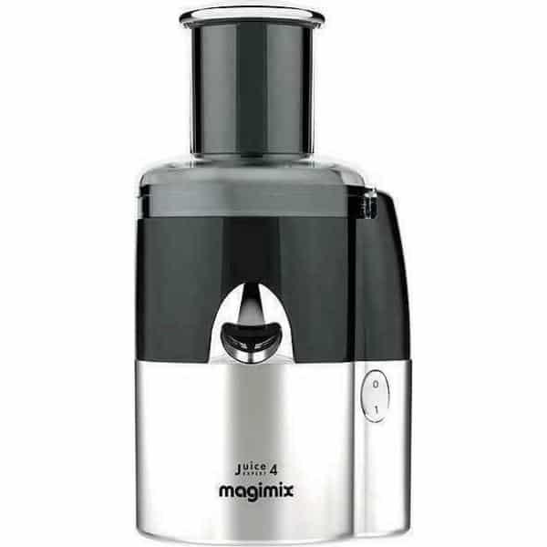 magimix juice expert 4 1 preview