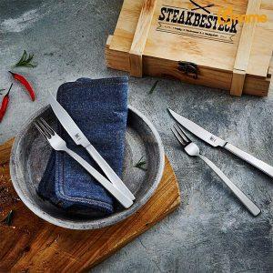 Bộ Dao Dĩa Zwilling Specials Steakbesteck 07150-359-0