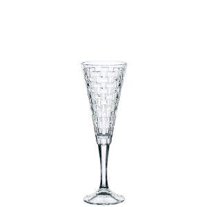 Bộ 2 Ly Rượu Nachtmann Bossa Nova 99527