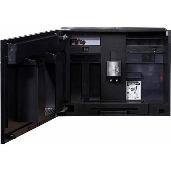 Máy Pha Cà Phê Âm Tủ Bosch CTL636ES6