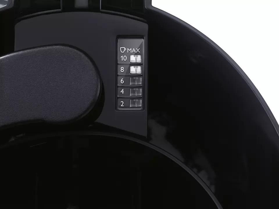 Máy Pha Cà Phê Phin Philips HD7459/20