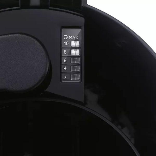 Máy Pha Cà Phê Philips HD7459/20