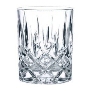 Bộ Cốc Whisky Nachtmann 89207 Whisky tumbler Noblesse