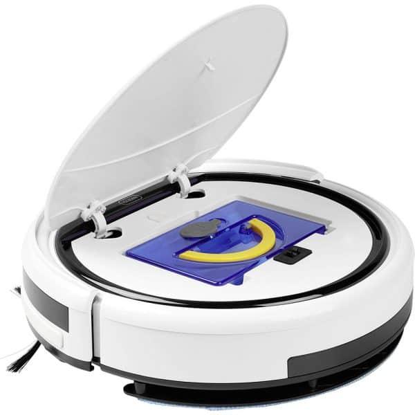 Robot Hút Bụi Medion MD18500