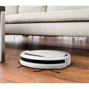 Robot Hút Bụi Lau Nhà Medion MD18501