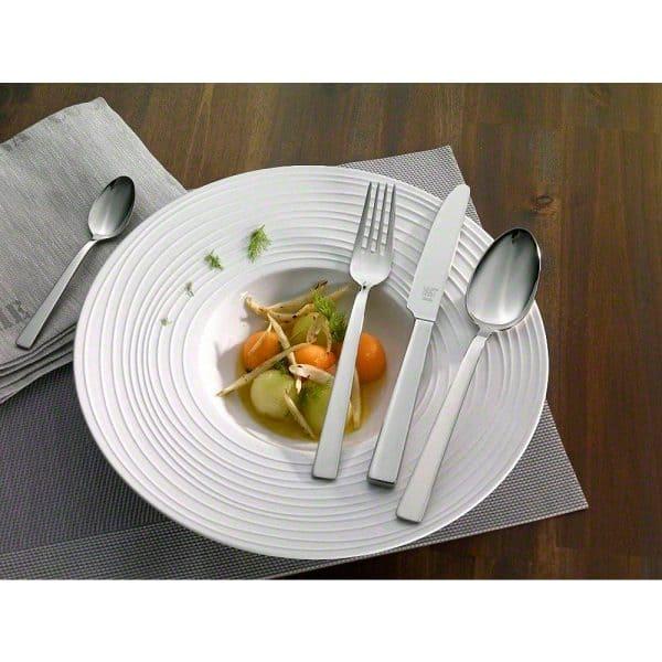 Bộ 6 Thìa Zwilling Dinner Longdrink 07150-313-0