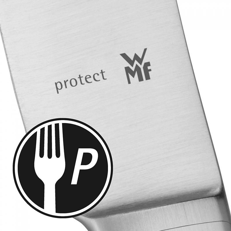 Bộ Thìa Đũa WMF Chop-Sticks 12 Món
