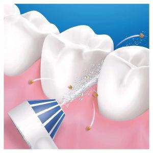 Tăm Nước Oral-B Aquacare 4 Type 3726