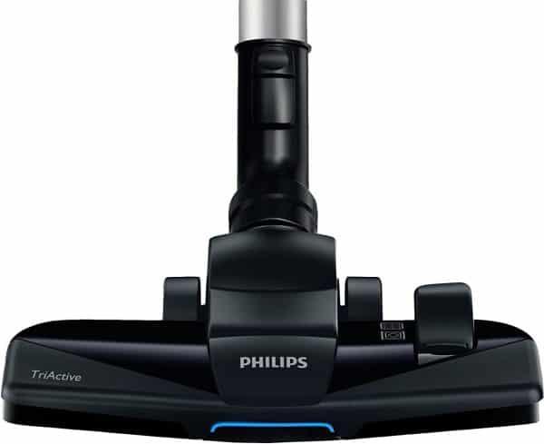 Máy Hút Bụi Philips FC9331/09
