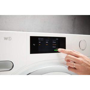 Máy Giặt Miele WWV980 WPS Passion 9kg