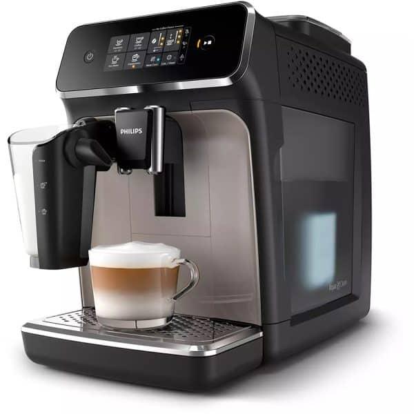 Máy Pha Cà Phê Espresso Tự Động Philips EP2235/40