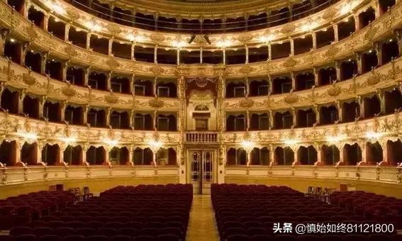 Nhà hát Opera Hoàng gia