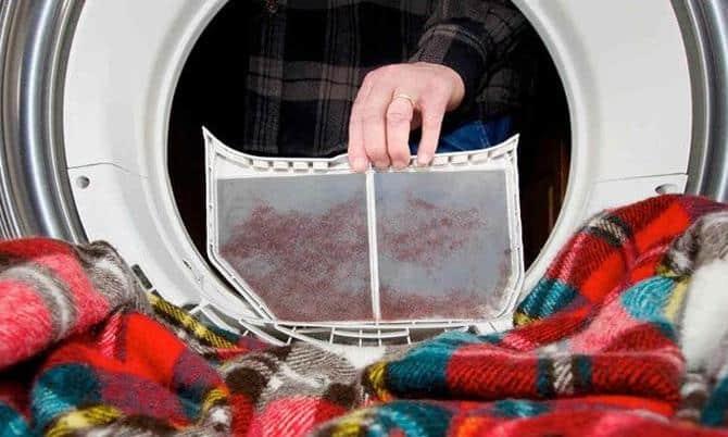 Nên Mua Máy Giặt Máy Sấy Chung Hay Riêng
