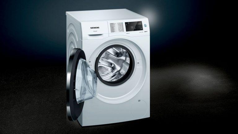 Có nên mua máy giặt sấy chung