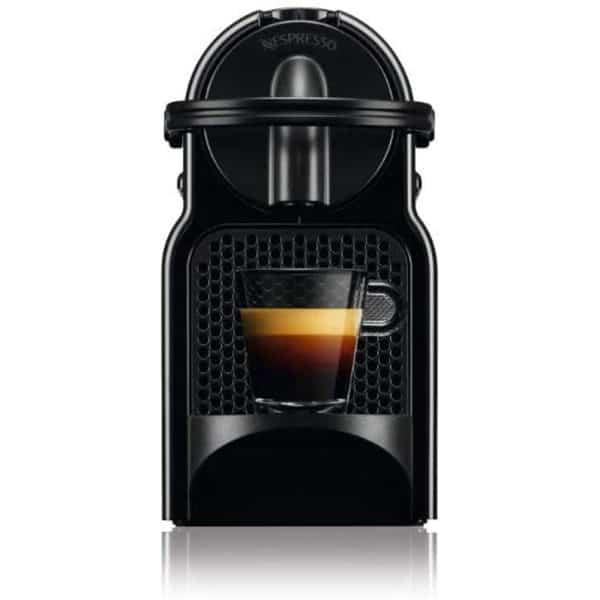 Máy Pha Cà Phê Delonghi Nespresso Inissia EN 80.B-2
