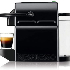Máy Pha Cà Phê Delonghi Nespresso Inissia EN 80.B