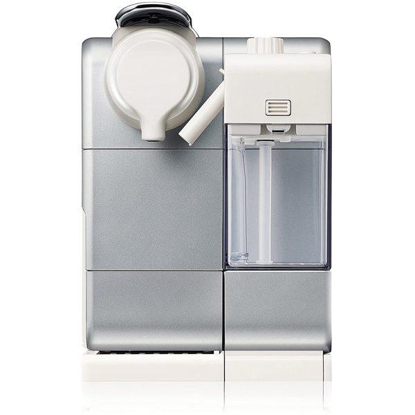 Máy Pha Cà Phê DeLonghi Nespresso Lattissima Touch EN 560.S-5