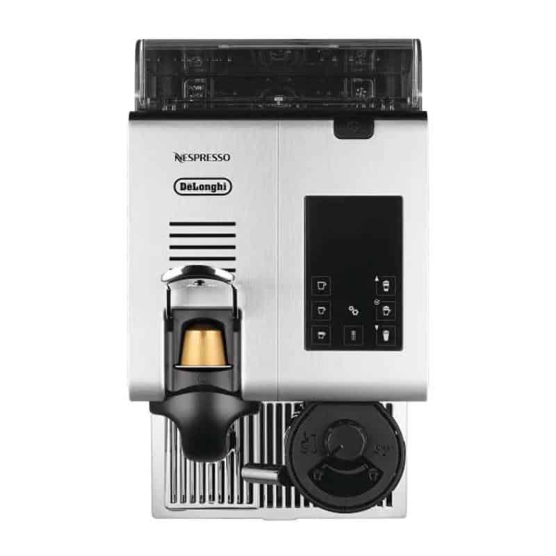 Máy Pha Cà Phê Delonghi Nespresso EN 750.MB-4