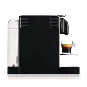 Máy Pha Cà Phê Delonghi Nespresso EN 750.MB